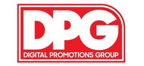 Digital Promotions Group (DPG)